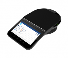 Mitel MiVoice 6970 IP Conference Phone