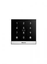 Akuvox A02 - IP přístupový terminál s RFID čtečkou a klávesnicí