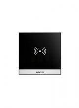 Akuvox A01 - IP přístupový terminál s RFID čtečkou
