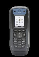 Ascom d81/Mitel DT423 Protector včetně lokalizace
