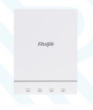Ruijie RG-AP180 WiFi zásuvka