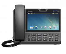 Akuvox VP-R48G SIP Android Video Phone