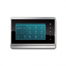 Akuvox IT82C Smart Android Indoor Monitor s kamerou