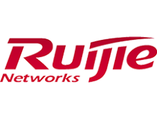 Ruijie RG-LIC-WS-32 - rozšiřující licence 32AP