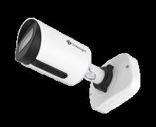 Milesight MS-C8262-FPB venkovní IP kamera 4K 8MPX/30FPS, motor zoom