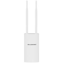 Comfast CF-EW72 1200Mbps