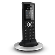 Snom M25 Office - DECT přídavné sluchátko pro M300 a M700