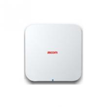Ascom IP DECT základnová stanice IPBS2-8