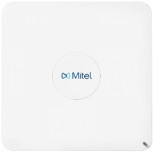 Mitel IP DECT základnová stanice RFP48 WiFi