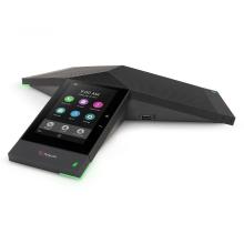 Trio 8500 (SIP) - PoE, Wi-Fi, Bluetooth, NFC