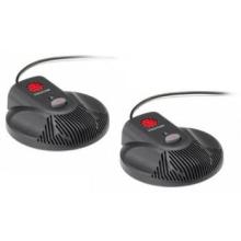 Sada externích mikrofonů pro SoundStation IP7000