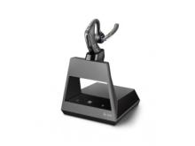 Voyager 5200 OFF, 2-way MT, USB-C
