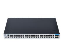 Ruijie RG-S5750-48GT4XS-HP-H PoE+