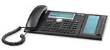Digitální telefonní přístroje Mitel MiVoice 5300