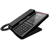 Hotelové analogové telefonní přístroje AEI