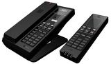 Hotelové telefony AEI