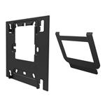 Instalační kity pro monitory