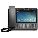 IP video telefon Akuvox