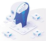 Chytré IP interkomy Akuvox - AI, Cloud , Android, SIP