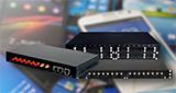 Dinstar - SBC kontroléry, SIP, Analog, E1, GSM brány a převodníky