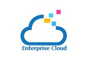 Ruijie Free Enterprise Cloud