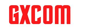 GXCOM
