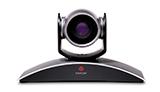 Videokonferenční zařízení Polycom