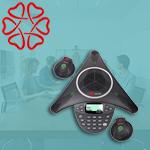 Audiokonferenční systémy Innotrik
