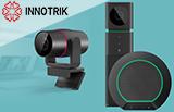 Innotrik - Konferenční systémy