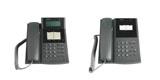 Analogové telefonní přístroje Mitel MiVoice 6700/7100