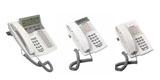 Digitální telefonní přístroje Mitel MiVoice 4200