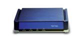 IP/analog adaptéry Mitel