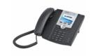 IP telefony Mitel pro Microsoft® Lync™