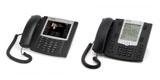 SIP telefonní přístroje Mitel MiVoice 6700