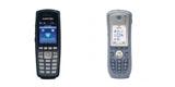 Bezdrátové telefony WiFi Ascom - Aastra