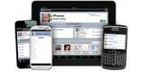 Mitel Mobile Client MMC+