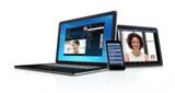 Mitel BluStar™  - Unified Communications Client