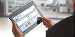 Aplikace a software pro komunikační systémy