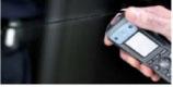 Bezdrátové telefony DECT a WiFi