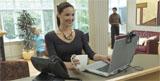 Mitel InAttend -  PC operátorské pracoviště