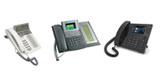 Telefony Mitel MiVoice