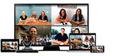 LifeSize™  - Konferenční systémy