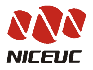 NICEUC