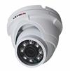 IP kamery s fixním objektivem