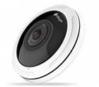 Milesight - panoramatické IP kamery