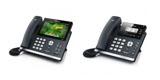 IP telefony Yealink