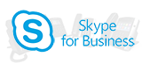 Skype for Business a Office365 telefony