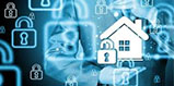 IP kamery, bezpečnostní systémy, ozvučení