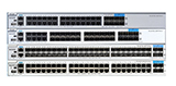 Ruijie Full Managed L3 switche RG-S5750 Series