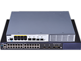 Ruijie Full Managed L2+ HPoE switche RG-S2910-H